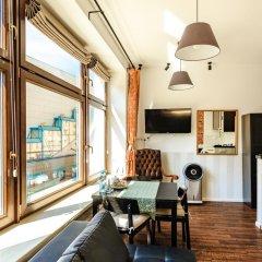 St. Dorothys hostel - apartments комната для гостей фото 3