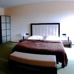 Astory Hotel 4* Улучшенный люкс фото 4