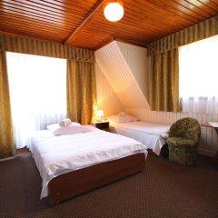 Отель Noclegi Gabi Закопане комната для гостей фото 5