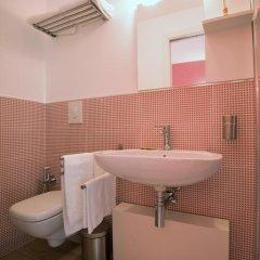 Отель Dimora Francesca 3* Стандартный номер фото 16