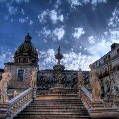 Отель Colors B&B Италия, Палермо - отзывы, цены и фото номеров - забронировать отель Colors B&B онлайн фото 2