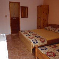 Отель Guest House Cherno More Поморие детские мероприятия