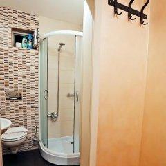 Отель Amaro Rooms 3* Стандартный номер фото 13