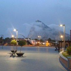 Отель Ohtels Campo De Gibraltar фото 3