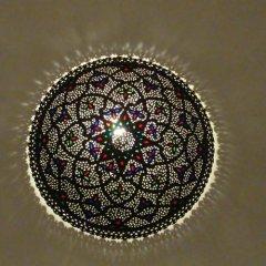 Отель AppartHotel Khris Palace Марокко, Уарзазат - отзывы, цены и фото номеров - забронировать отель AppartHotel Khris Palace онлайн интерьер отеля фото 2