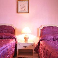 Appart Hotel Alia удобства в номере фото 2