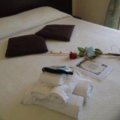 Hotel Okinawa 3* Стандартный номер двуспальная кровать