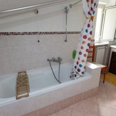 Отель Patrian Стандартный номер с различными типами кроватей фото 16