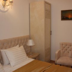 Гостиница Home Suites комната для гостей фото 2