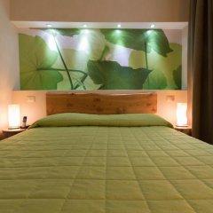 Отель Residence Star 4* Студия с различными типами кроватей фото 15