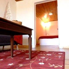 Отель Remédios, 195 Португалия, Лиссабон - отзывы, цены и фото номеров - забронировать отель Remédios, 195 онлайн комната для гостей фото 5