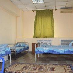 Hostel Stromilovskiy детские мероприятия фото 5
