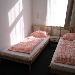 Hotel Pension Intervarko детские мероприятия фото 2