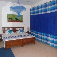 Отель Blue Elephant Guest House детские мероприятия фото 2