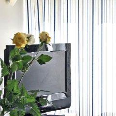 Отель Sintra Sol - Apartamentos Turisticos интерьер отеля