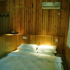Отель Qiandaohu Qinglu Inn сауна