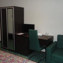 Hotel L'Auberge du Souverain 3* Стандартный номер с различными типами кроватей фото 4