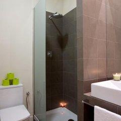 Апартаменты Apartments BarcelonaGo Улучшенные апартаменты с разными типами кроватей фото 6