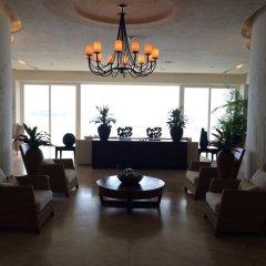 Grand Hotel Acapulco спа фото 2