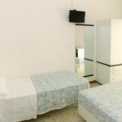 Mini Hotel комната для гостей фото 4