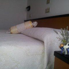 Hotel Montecarlo 3* Стандартный номер фото 4