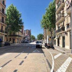 Отель Loft Pere IV Барселона