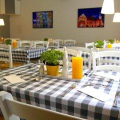 Отель -Restuarant Heideschänke Германия, Брауншвейг - отзывы, цены и фото номеров - забронировать отель -Restuarant Heideschänke онлайн питание фото 2