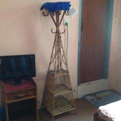 Отель Tree House Непал, Катманду - отзывы, цены и фото номеров - забронировать отель Tree House онлайн комната для гостей фото 5