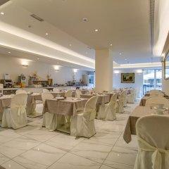 Rimini Suite Hotel фото 3
