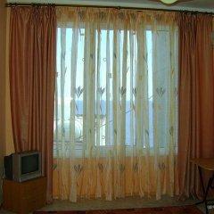 Гостиница Elling 207 Guest House в Утёсе отзывы, цены и фото номеров - забронировать гостиницу Elling 207 Guest House онлайн Утес фото 6