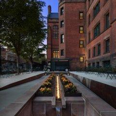 Отель The High Line Hotel США, Нью-Йорк - отзывы, цены и фото номеров - забронировать отель The High Line Hotel онлайн фото 5