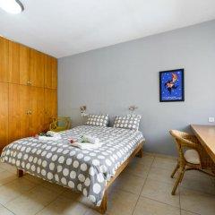 Апартаменты FeelHome Apartments - Eduard Bernstein Street комната для гостей фото 5