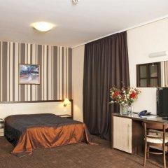 Hotel Premier Veliko Tarnovo 4* Люкс фото 8