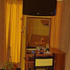 Hotel Elit 2* Полулюкс с различными типами кроватей фото 12