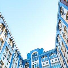 Отель citystay Hostel Berlin Mitte Германия, Берлин - 2 отзыва об отеле, цены и фото номеров - забронировать отель citystay Hostel Berlin Mitte онлайн фото 3