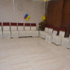 Kastor International Hotel детские мероприятия