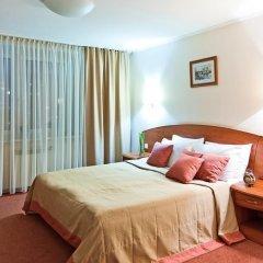 Арт-Отель Карелия 4* Полулюкс с различными типами кроватей фото 9
