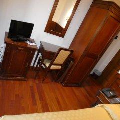 Hotel La Forcola 3* Стандартный номер с различными типами кроватей фото 2