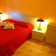 Отель Perseo Фонтане-Бьянке комната для гостей фото 4