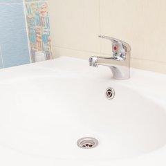 Гостиница Домашний Уют ванная фото 2