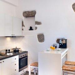 Отель Bay Bees Sea view Suites & Homes 2* Люкс с различными типами кроватей фото 5