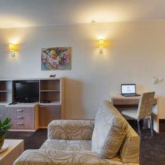 Vitosha Park Hotel в номере