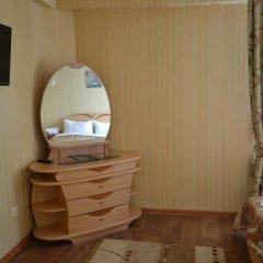 Гостиница Zhassybi Hotel Казахстан, Нур-Султан - отзывы, цены и фото номеров - забронировать гостиницу Zhassybi Hotel онлайн удобства в номере