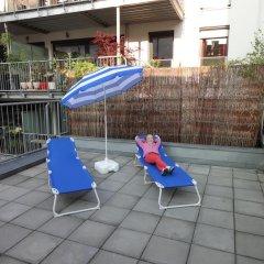 Отель Spittelberg Terrace by Welcome2vienna фото 2