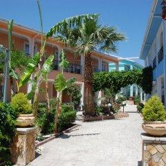 Отель Sofia's Hotel Греция, Каламаки - отзывы, цены и фото номеров - забронировать отель Sofia's Hotel онлайн фото 5