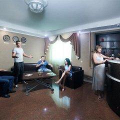 Гостиница Каштан спа фото 2