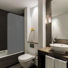 Отель Room Mate Carla ванная