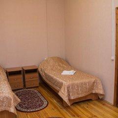 Гостиница Уют Внуково Стандартный номер фото 23