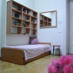 Апартаменты Guest Rest Studio Apartments Студия с различными типами кроватей фото 34