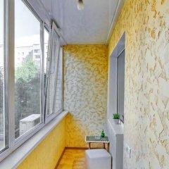 Гостиница Apartament Volga River в Саратове отзывы, цены и фото номеров - забронировать гостиницу Apartament Volga River онлайн Саратов комната для гостей фото 5